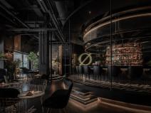 南京PLUTO酒吧