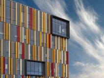 房地产公司交房质量观感标准化(图文并茂)