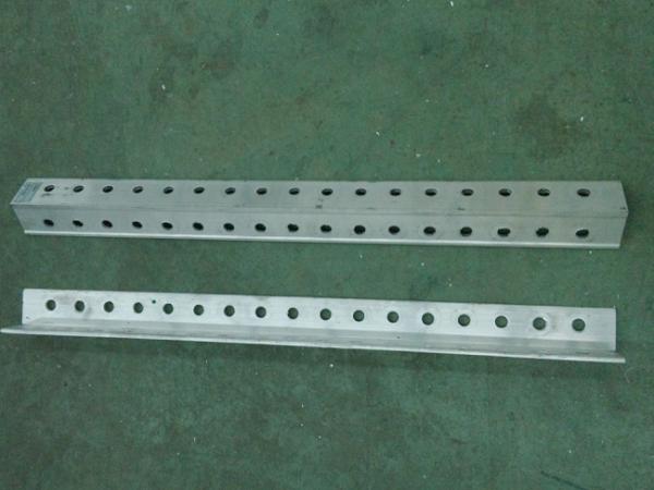 万科高层住宅铝合金模板工程专项施工方案