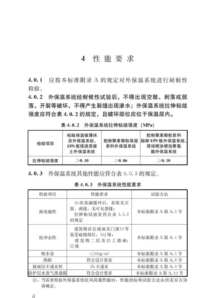 《外墙外保温工程技术标准》JGJ144-2019批_11