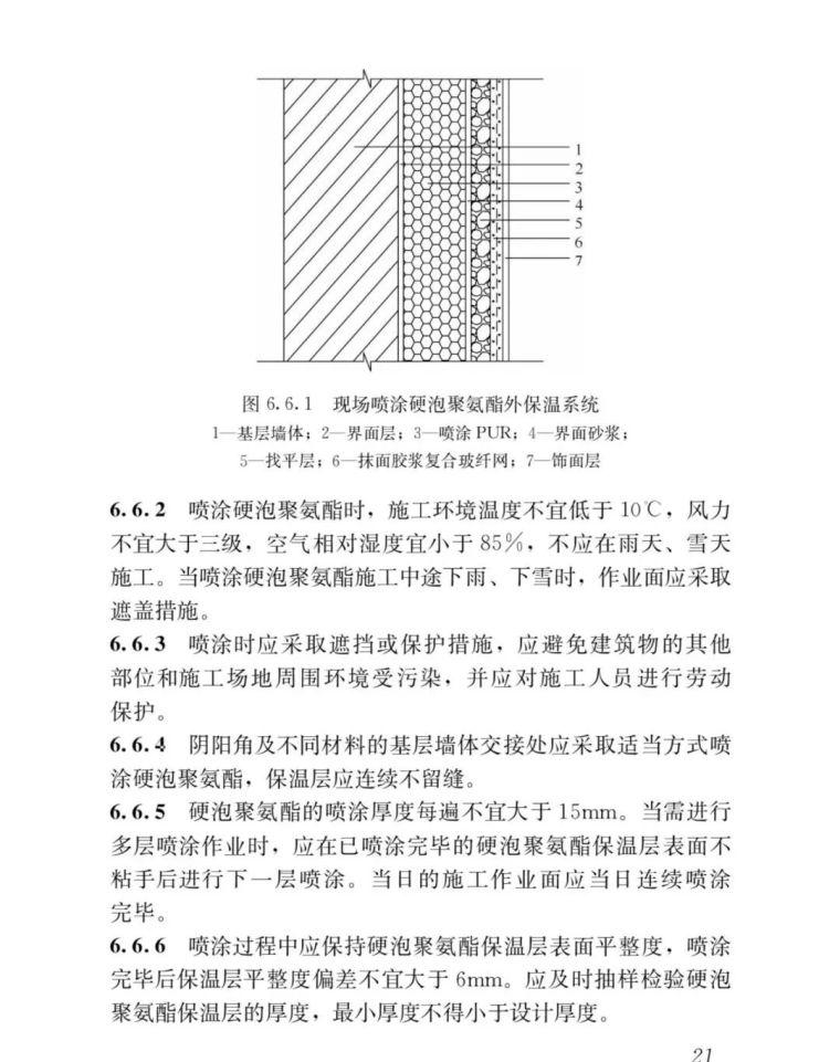 《外墙外保温工程技术标准》JGJ144-2019批_26