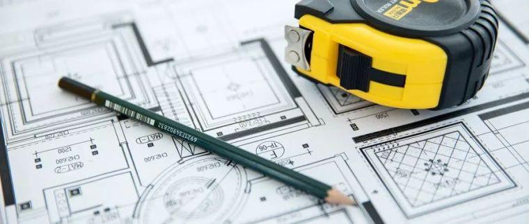 工程造价常用口诀大全,造价人必备!_2