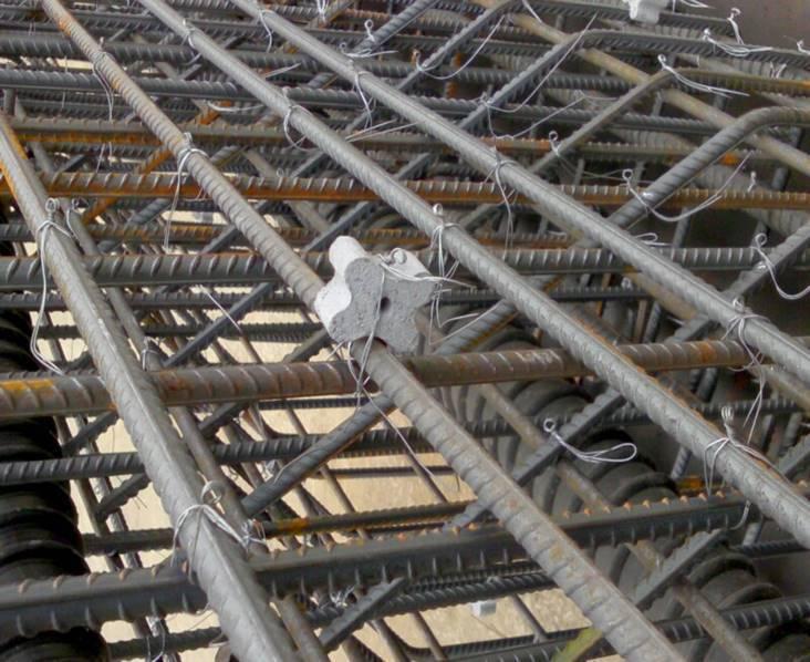 钢筋工程质量通病防治(图文并茂)