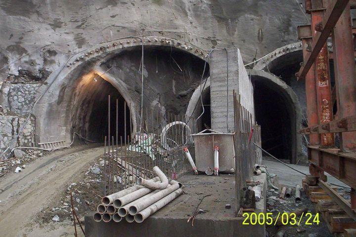 全面分析隧道施工安全,是真的很全哦~_11