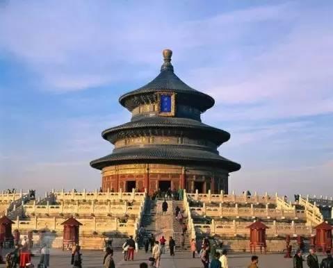 [合集]中国古建之美丨附70套古建&设计资料_145