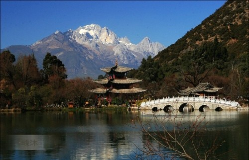 [合集]中国古建之美丨附70套古建&设计资料_146