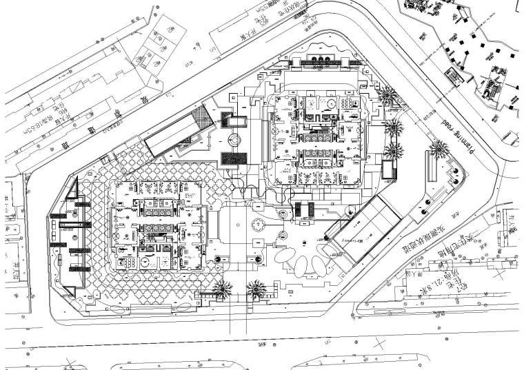 [成都]Armani-阿玛尼超奢华艺术公寓全项目