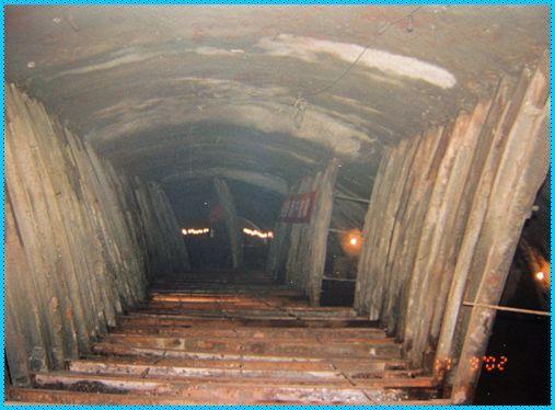 全面分析隧道施工安全,是真的很全哦~_15