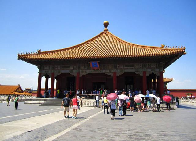 [合集]中国古建之美丨附70套古建&设计资料_147