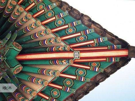 [合集]中国古建之美丨附70套古建&设计资料_67
