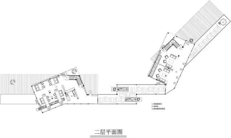 个性十足的集装箱改造_48套集装箱建筑模型_29