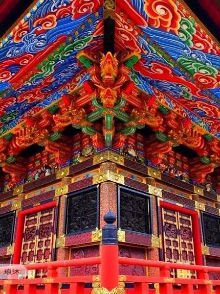 [合集]中国古建之美丨附70套古建&设计资料_68