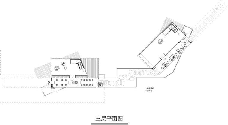 个性十足的集装箱改造_48套集装箱建筑模型_30