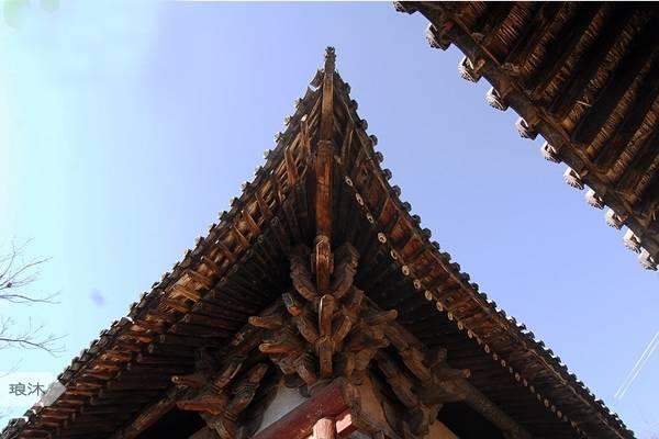 [合集]中国古建之美丨附70套古建&设计资料_74