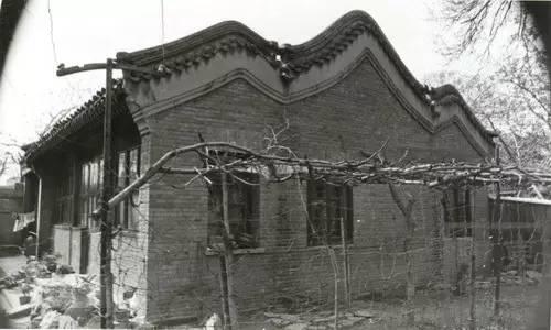 [合集]中国古建之美丨附70套古建&设计资料_174