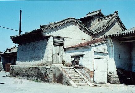 [合集]中国古建之美丨附70套古建&设计资料_175