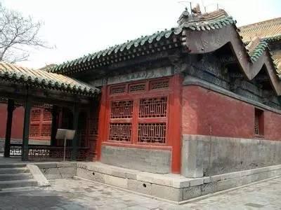 [合集]中国古建之美丨附70套古建&设计资料_176
