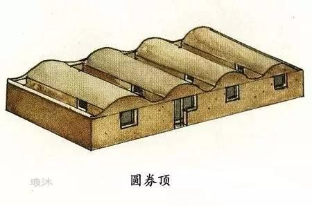 [合集]中国古建之美丨附70套古建&设计资料_180
