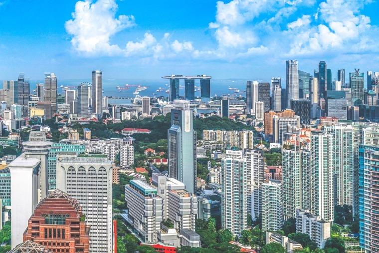 建设工程商务管理与法律风险防范管理