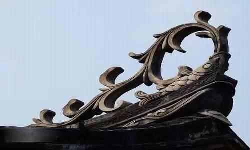 [合集]中国古建之美丨附70套古建&设计资料_81