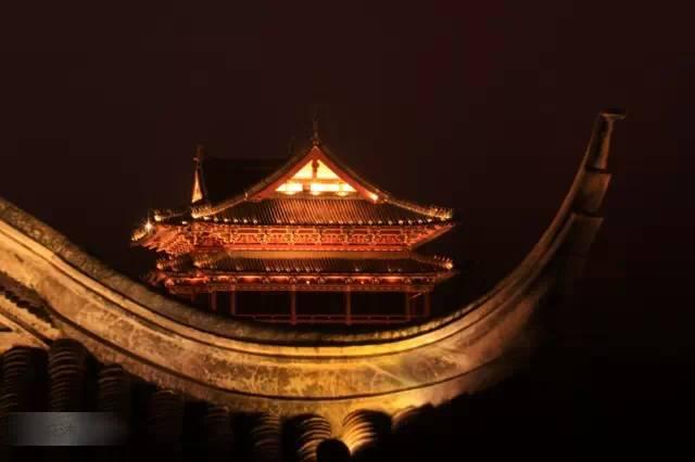 [合集]中国古建之美丨附70套古建&设计资料_84