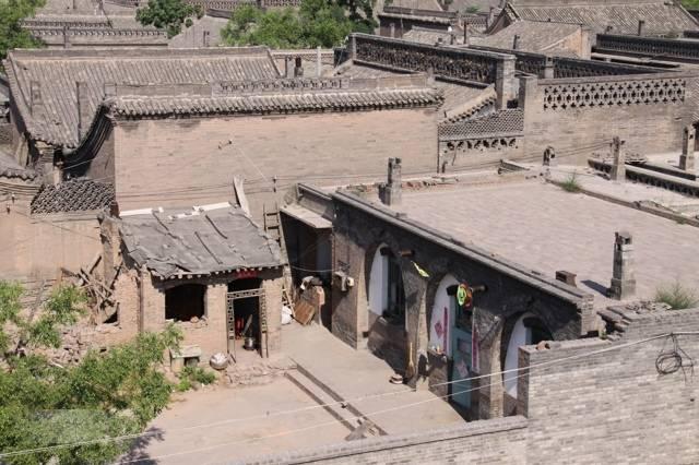 [合集]中国古建之美丨附70套古建&设计资料_183