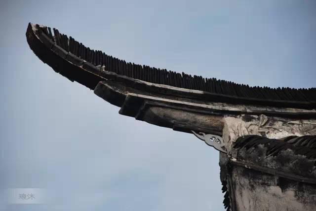 [合集]中国古建之美丨附70套古建&设计资料_86