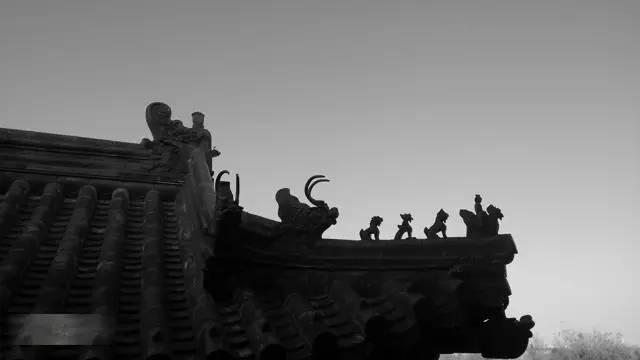 [合集]中国古建之美丨附70套古建&设计资料_88