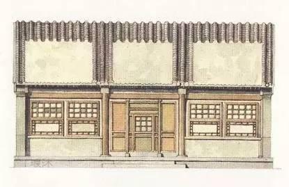 [合集]中国古建之美丨附70套古建&设计资料_186