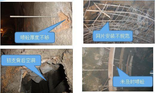 全面分析隧道施工安全,是真的很全哦~_27
