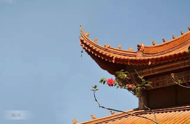 [合集]中国古建之美丨附70套古建&设计资料_94