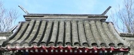 [合集]中国古建之美丨附70套古建&设计资料_190