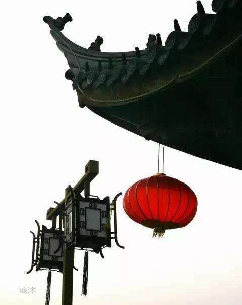 [合集]中国古建之美丨附70套古建&设计资料_97