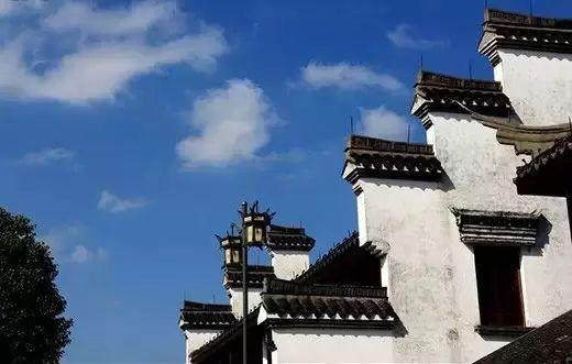 [合集]中国古建之美丨附70套古建&设计资料_192