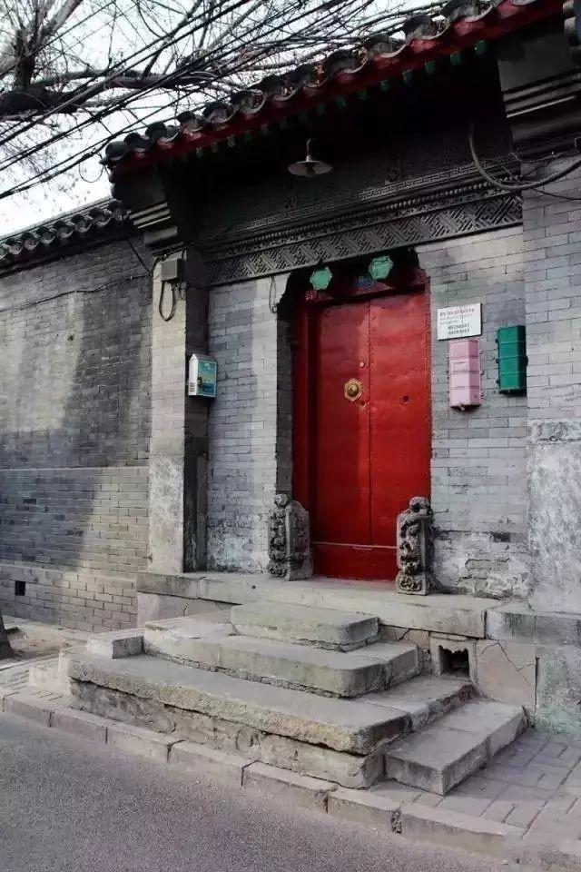 [合集]中国古建之美丨附70套古建&设计资料_9