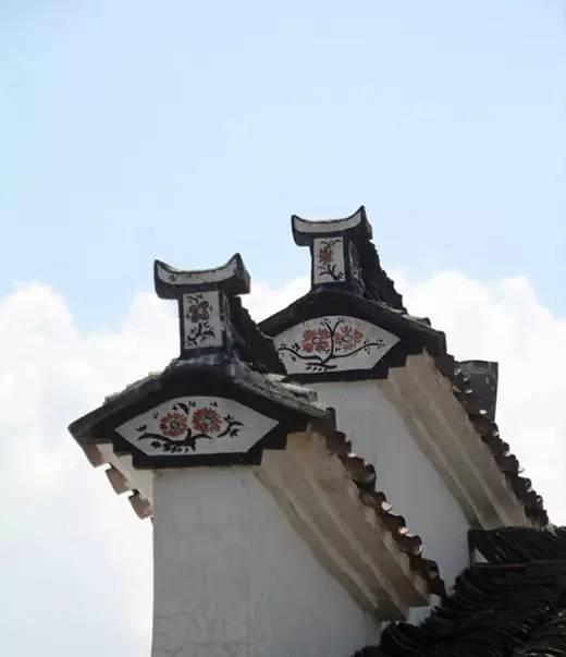 [合集]中国古建之美丨附70套古建&设计资料_194