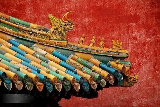[合集]中国古建之美丨附70套古建&设计资料_102