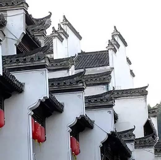 [合集]中国古建之美丨附70套古建&设计资料_195