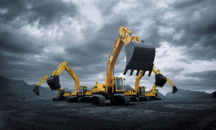 煤矿工程廉洁风险防控手册(66页)
