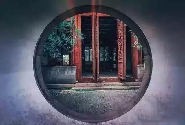[合集]中国古建之美丨附70套古建&设计资料_13