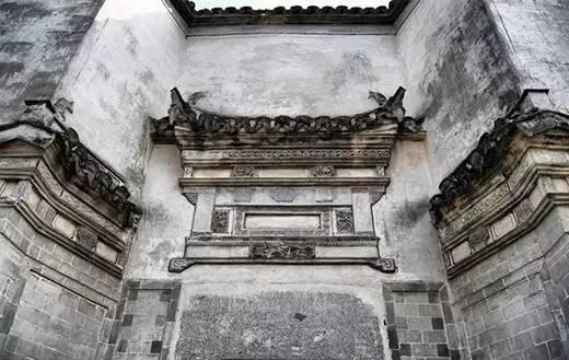 [合集]中国古建之美丨附70套古建&设计资料_198