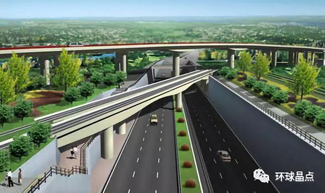市政工程道路排水管道施工技术探讨