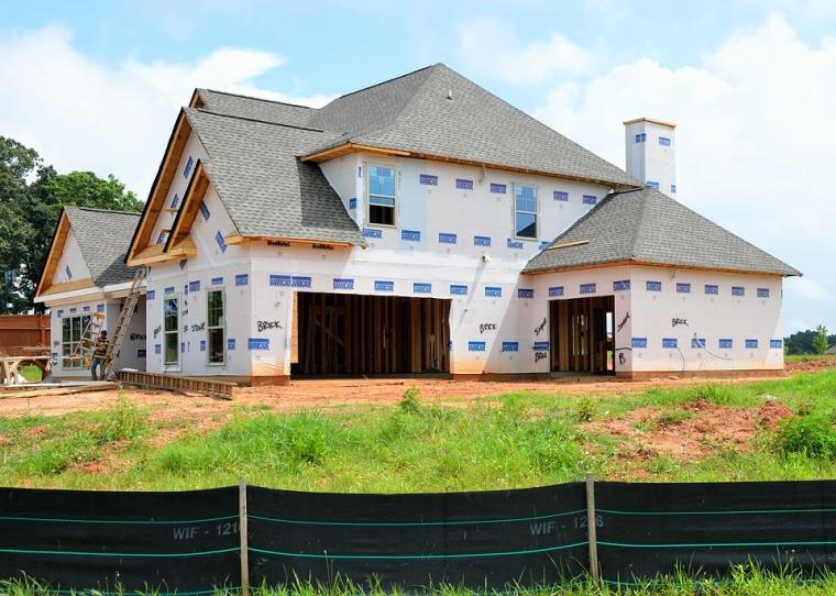 建设工程合同签订技巧和风险防范管理