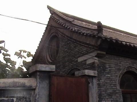 [合集]中国古建之美丨附70套古建&设计资料_153