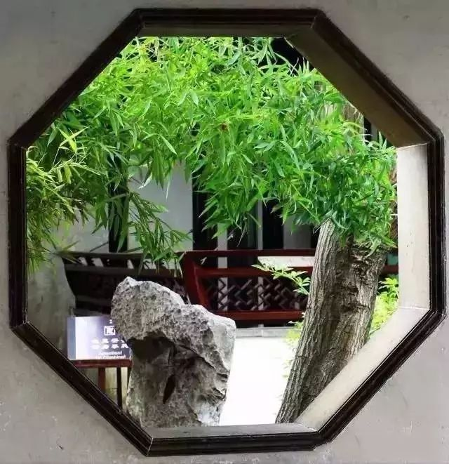 [合集]中国古建之美丨附70套古建&设计资料_15