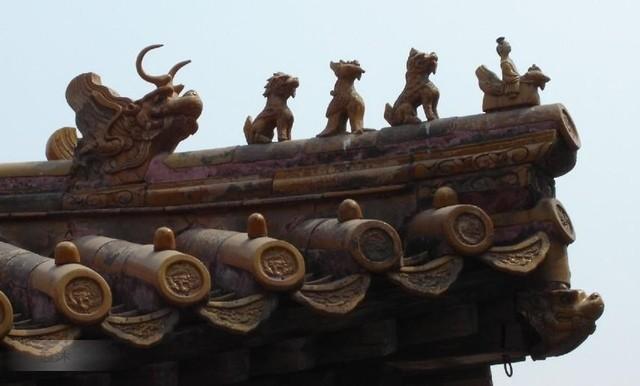 [合集]中国古建之美丨附70套古建&设计资料_107