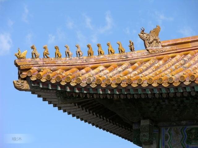 [合集]中国古建之美丨附70套古建&设计资料_108