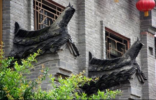 [合集]中国古建之美丨附70套古建&设计资料_200