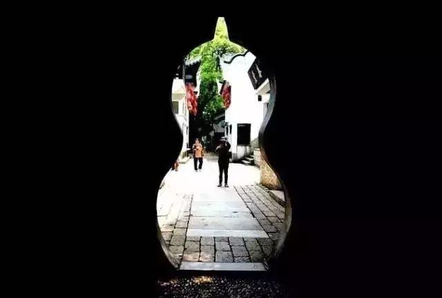 [合集]中国古建之美丨附70套古建&设计资料_18