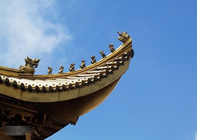 [合集]中国古建之美丨附70套古建&设计资料_109